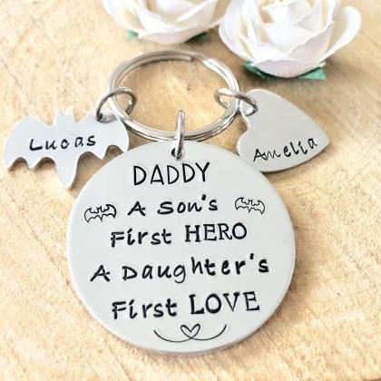 Dad Gift, Dad Birthday Gift, Gift f..