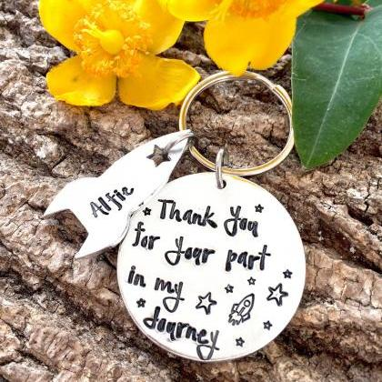 Teacher Gift, Childminder Gift, Nur..