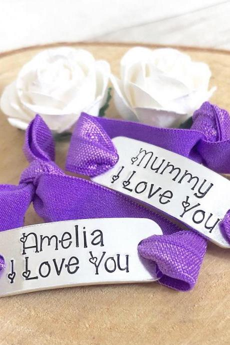 Mother and Daughter, Gift for Daughter, Mother Daughter, Bracelet Set, Daughter Bracelet, Daughter Jewelry, Daughter Gift, Mom and Daughter,