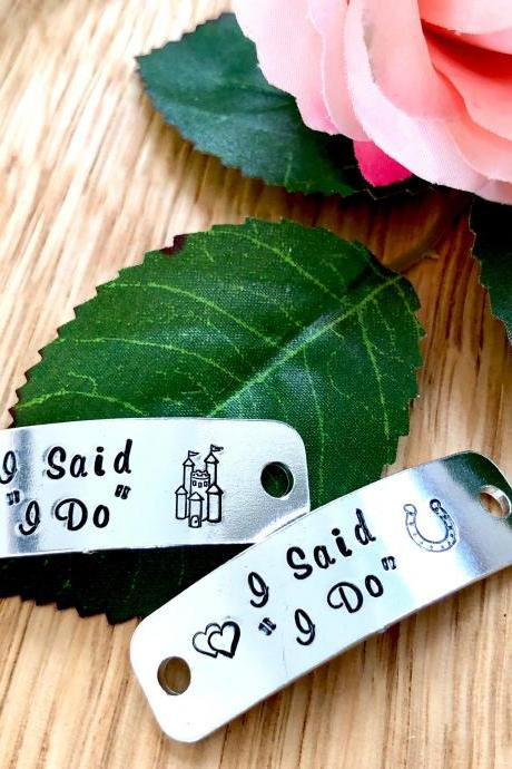Wedding Shoes, Weddinng Trainers, Wedding Converse, Wedding Sneakers, Unique Wedding, Quirky Wedding,Trainer Tags, Gift for Her, Shoe Tags,