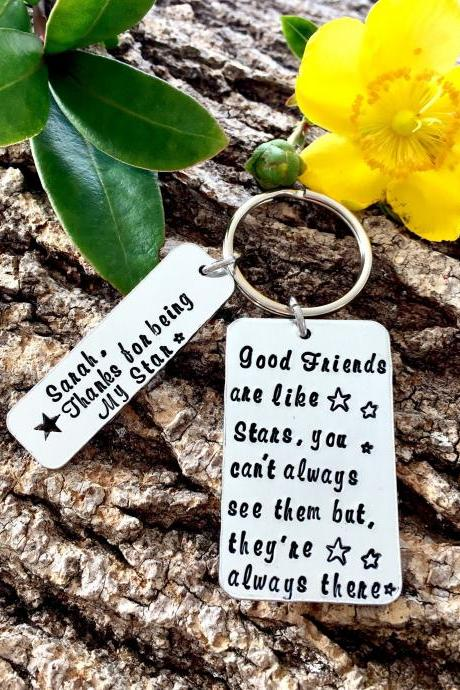 Best Friend Gift, Friend Gift, Best Friend Birthday, Friendship Gift, Friendship Quote, Personalized Gift, Gift for Her, Birthday Gift Ideas
